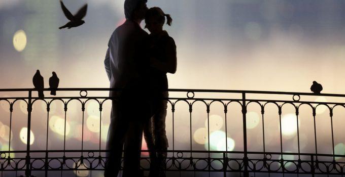 Love Problem Solution Astrologer in India