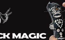 Black Magic in India