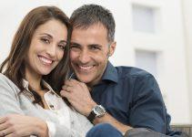 Vashikaran Mantra for Control Wife
