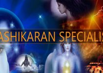 vashikaran expert in india
