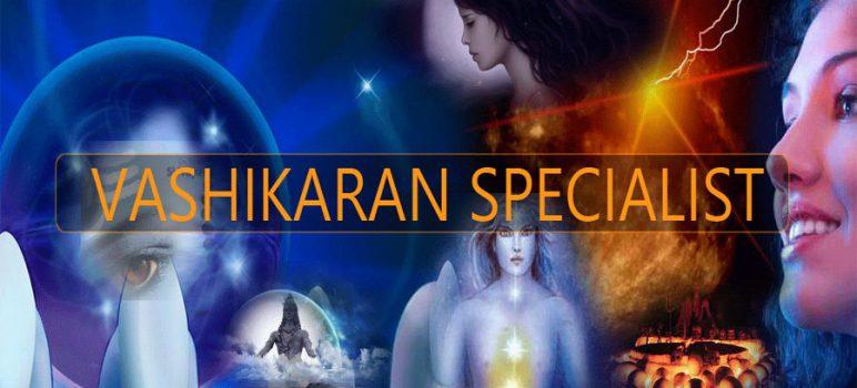 vashikaran expert in india