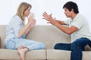 Love Marriage Problem Solution Astrologer Baba