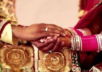Love Marriage Specialist Aghori Baba Ji in Nepal, Germany, Australia