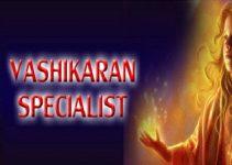 World Famous Vashikaran Specialist Baba Ji