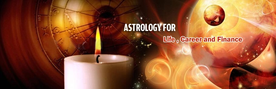 vashikaran astrologer in delhi